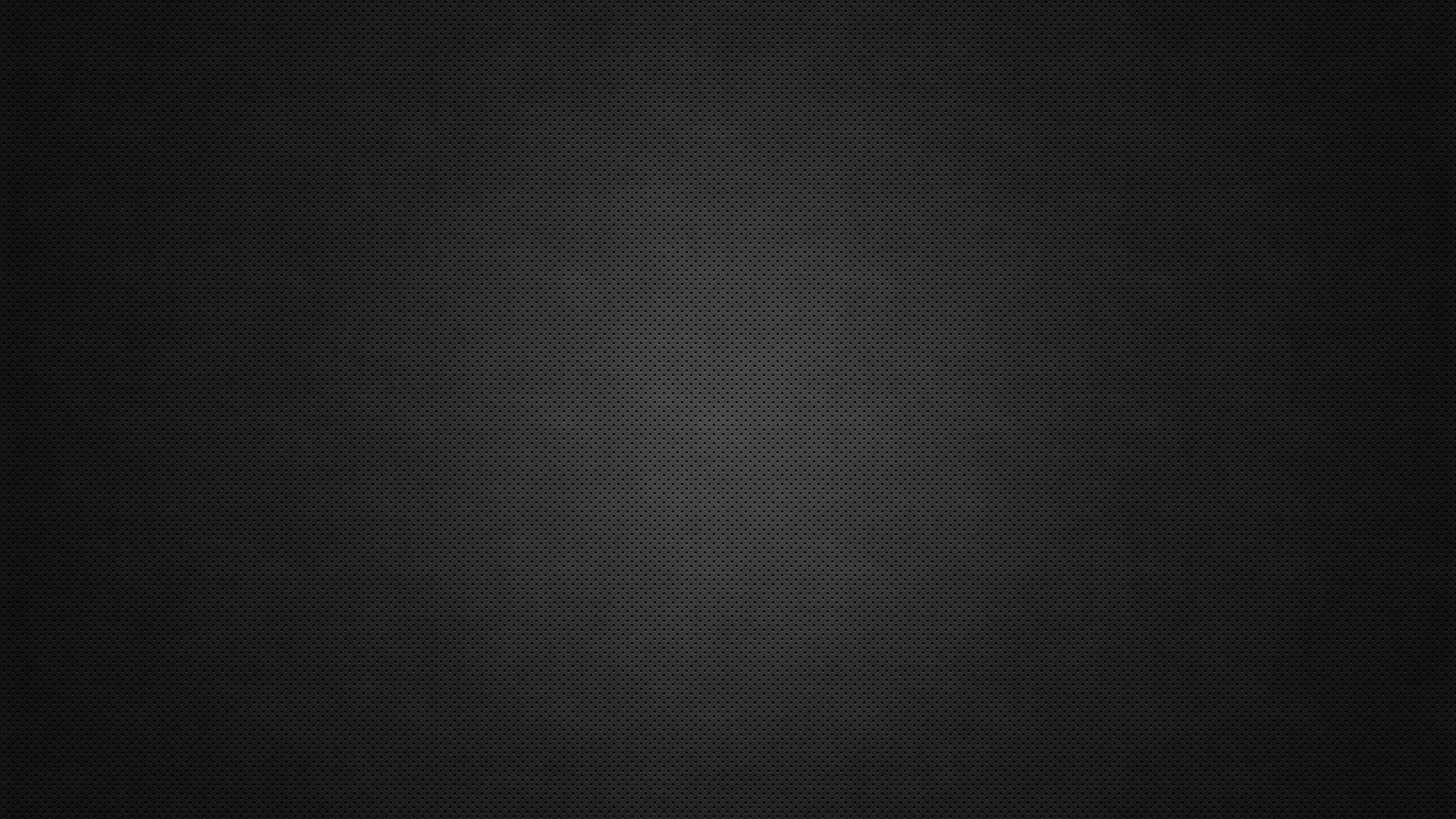 black-textured-wallpaper-metal-hole-2560x14401
