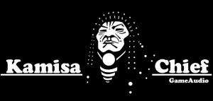 KamisaChief Logo