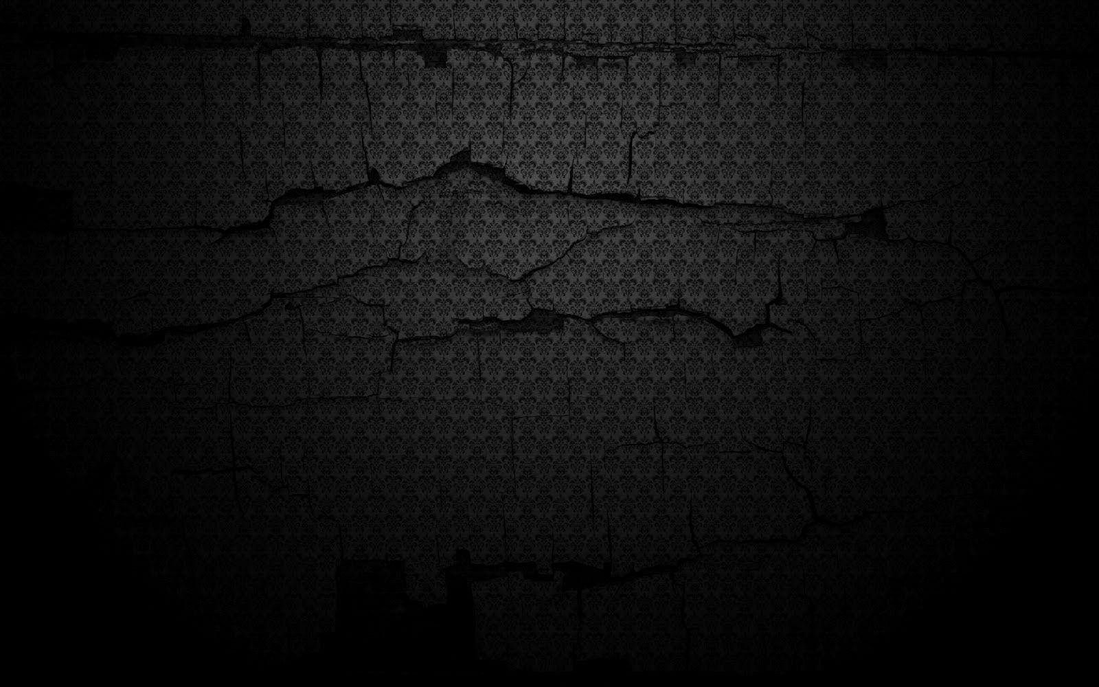 background Xample2